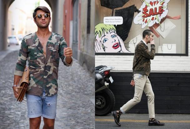 camuflado-estampa-camuflada-camuflagem-moda-masculina-menswear-fashion-blogger-alex-cursino-moda-sem-censura-blogueiro-de-moda-moda-blogger-style-estilo-fashion-tips-51