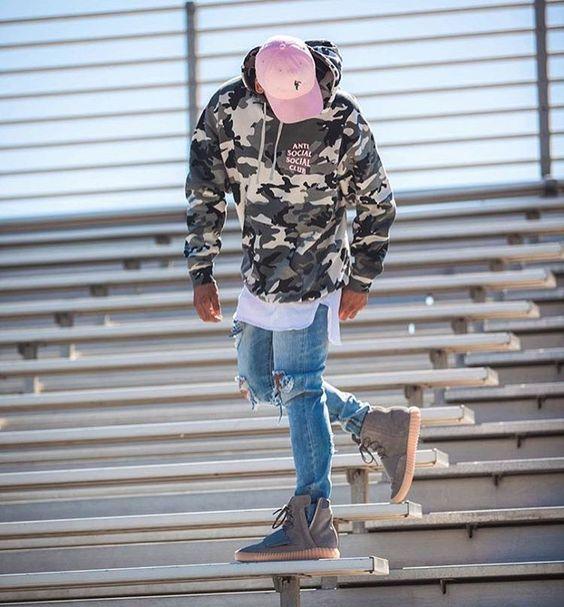 roupa-camuflada-masculina (1)