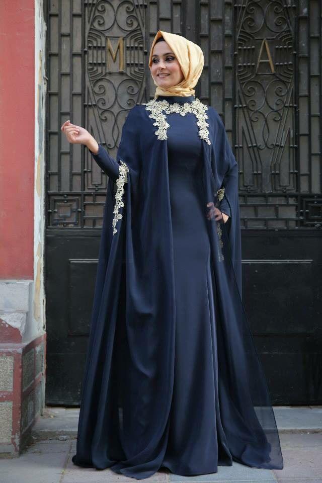 Cape-Style-Abaya-Designs