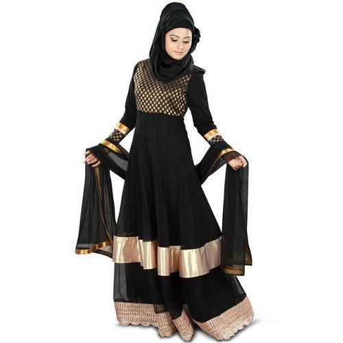designer-abaya-burka-500x500