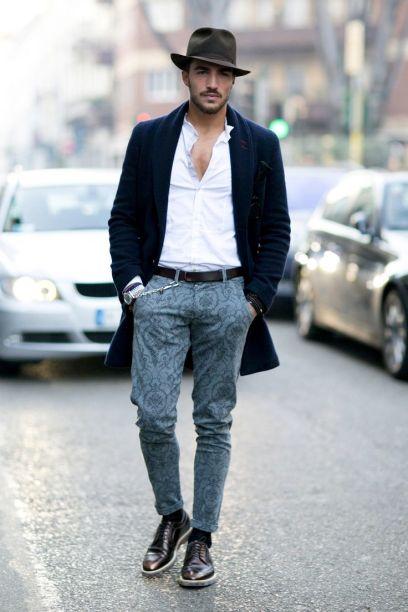ac185a2351412290f66fa6f32016e36e--milan-street-styles-street-style-men