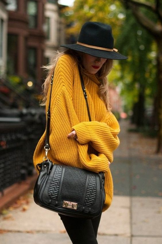 blusa-amarelo-mostarda-CAPA