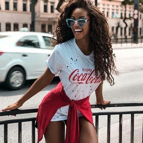 blusinha-feminina-tshirt-destroyed-enjoy-inspired-coca-cola_iZ911245017XvZgrandeXpZ11XfZ120799688-999842300-11XsZ120799688xIM