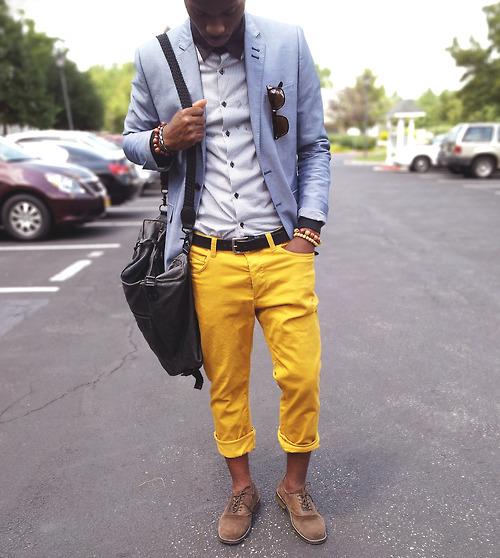 calça-amarela-inverno.jpg