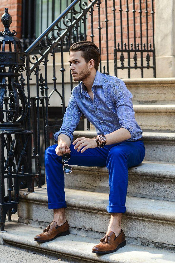calça-azul-masculina-dicas-para-usar (5)