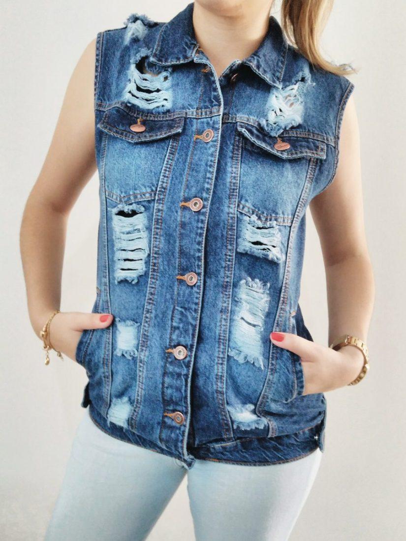 colete-jeans-rasgado-lady-rock-bordado-indio-caveira-maxi-D_NQ_NP_322225-MLB25405974933_032017-F