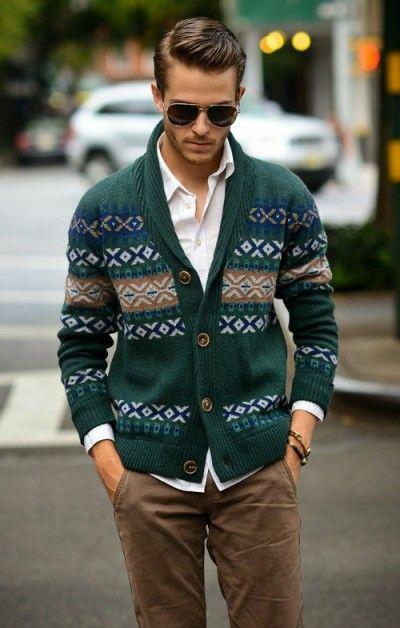 e94ef6c901929f1eb6bb9d0ad4e58d2b--green-cardigan-shawl-collar-cardigan
