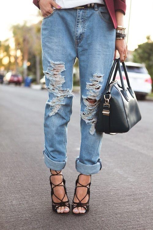 jeans-boyfriend-1