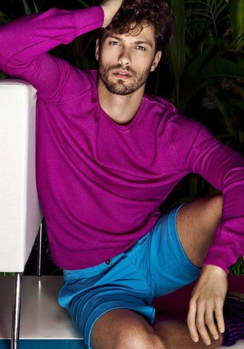 look-masculino-roxo-violeta-a-cor-do-ano-2018-moda-masculina (4)