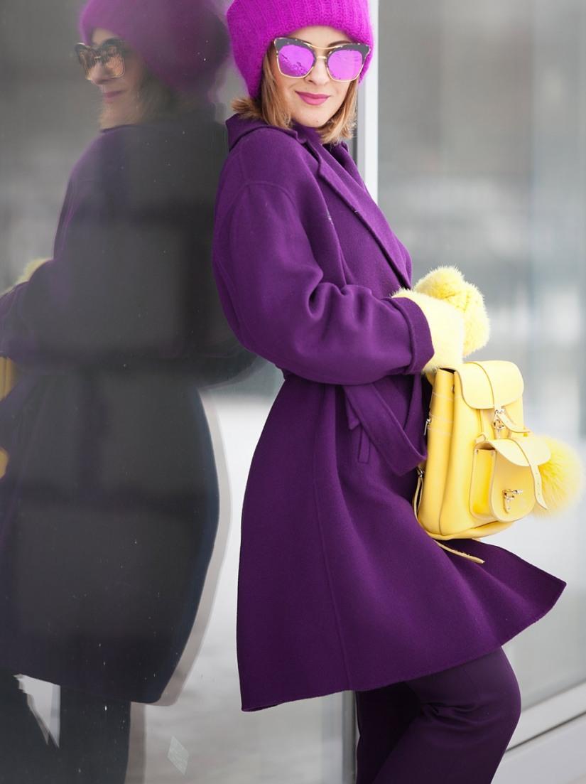max-mara-coat-outfit