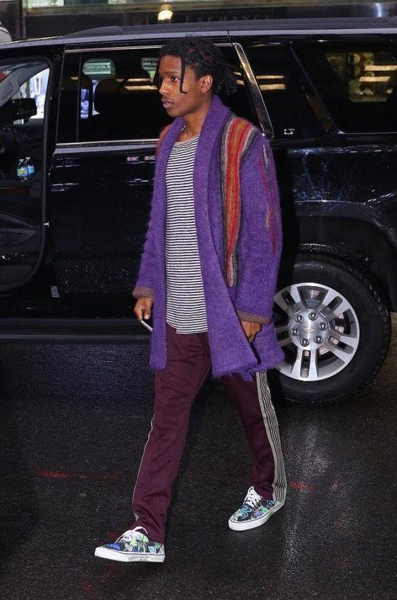 ultra-violeta-cor-de-2018 (23)