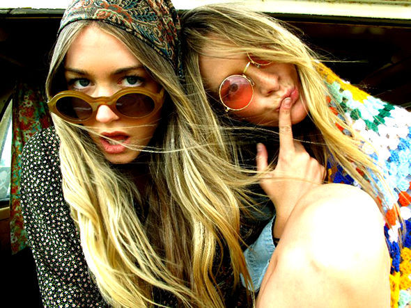 oculos-redondo-estilo-hippie