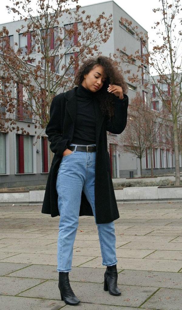 nane-riehl-mom-jeans-blazer-street-style-20180418140829