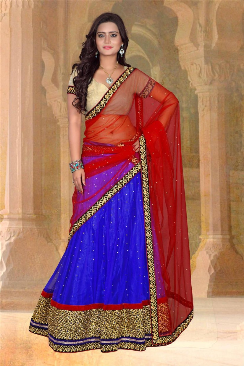 blue-exclusive-designer-lehenga-choli-in-net-g15084-08a