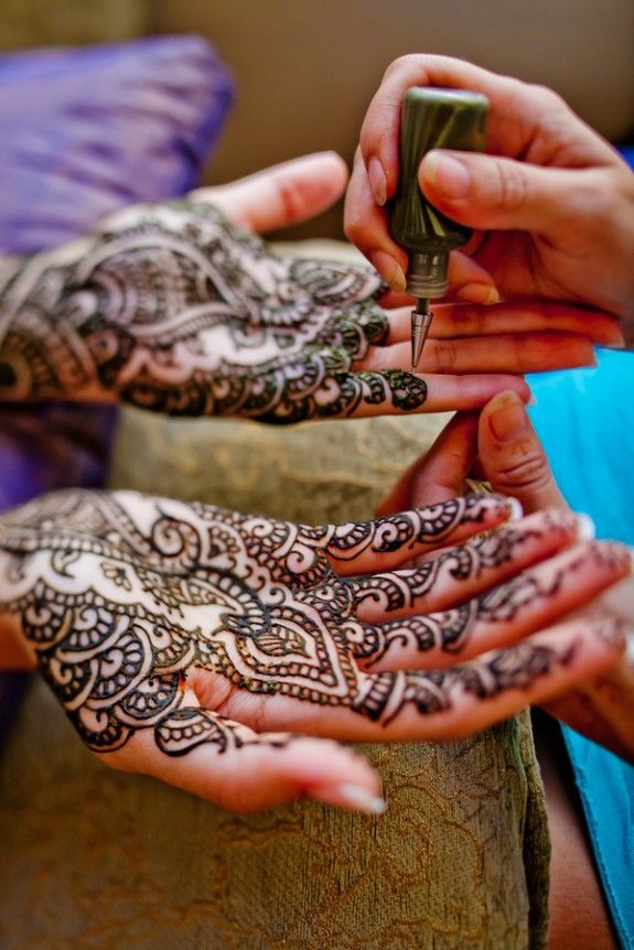 noiva-indiana-tatoo-henna-2