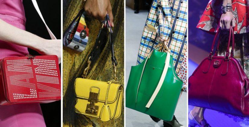 top10-bolsas-cores-900x461