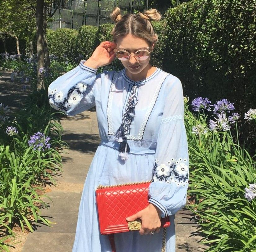 vestido-ucraniano-bordado-mao-soltinho-mangas-bufantes
