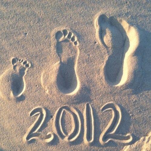 Foto Criativa para família na praia - Elis Cecilia Blog