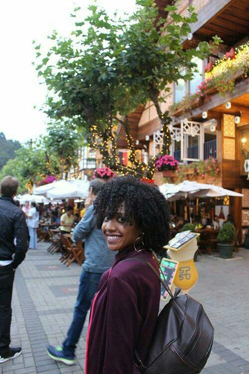 Passeio em Campos do Jordão - Elis Cecilia Blog