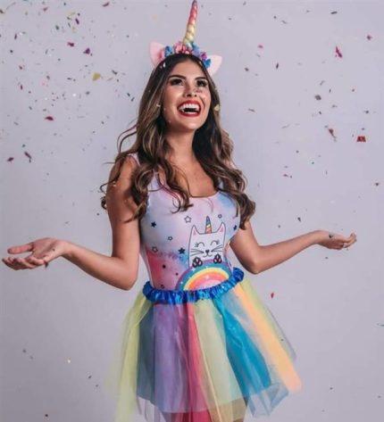 fantasia-carnaval-10-730x889-e1572459484987