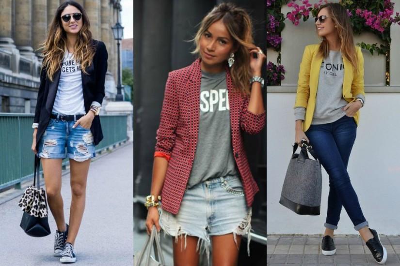 blazer-look-casual-modelos