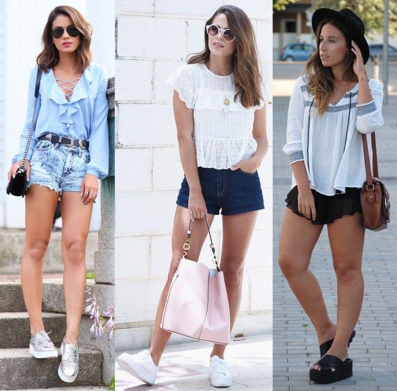 flatform-shorts