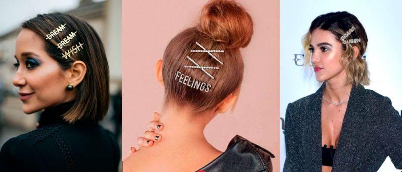 presilhas-de-cabelo-1