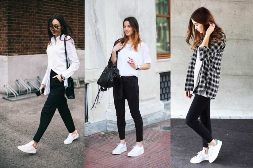 tênis-branco-destaque