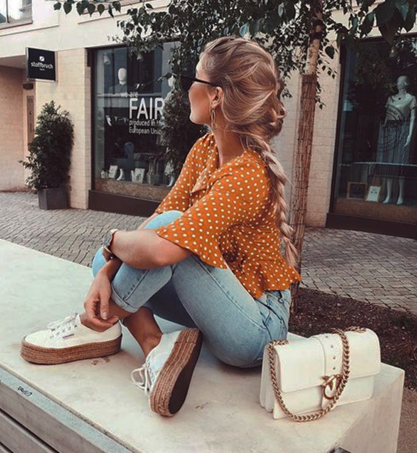 Tendencias-Sapatos-Verao-2019-inspiracoes-looks-e-dicas-de-compra