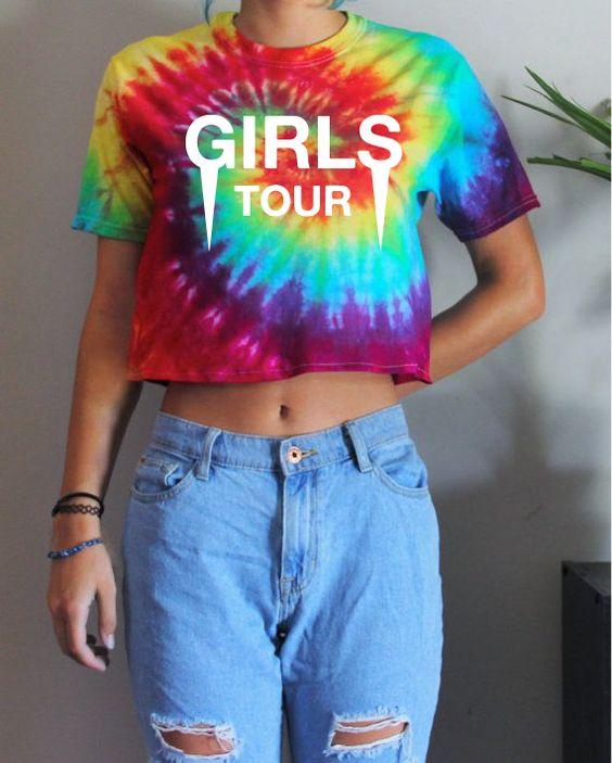 camiseta-tie-dyee