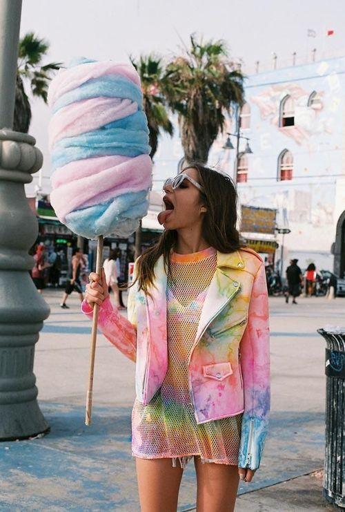 fashion - jacket - blog - moda - sapato - tie dye - tendência - inspiração