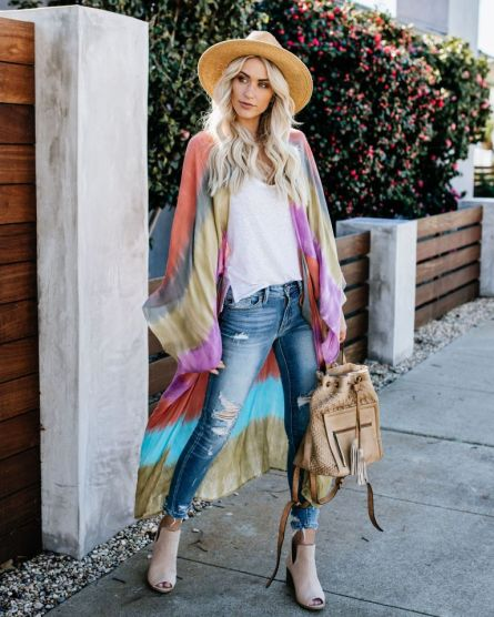 tie-dye-tendc3aancia-outono-2019-trend-alert-13
