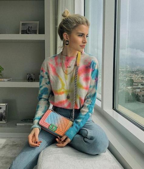 tie-dye-tendc3aancia-outono-2019-trend-alert-18