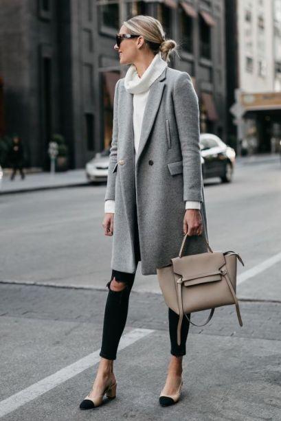 18-casacos-inverno-2018-um-toque-poderoso-no-look-28