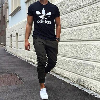 adidas-stan-smith-looks-masculinos-dicas-para-usar (15)