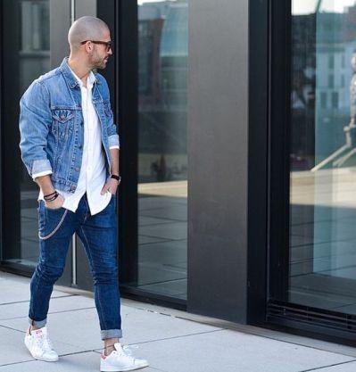 adidas-stan-smith-looks-masculinos-dicas-para-usar (4)