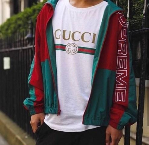 camiseta-gucci-logo