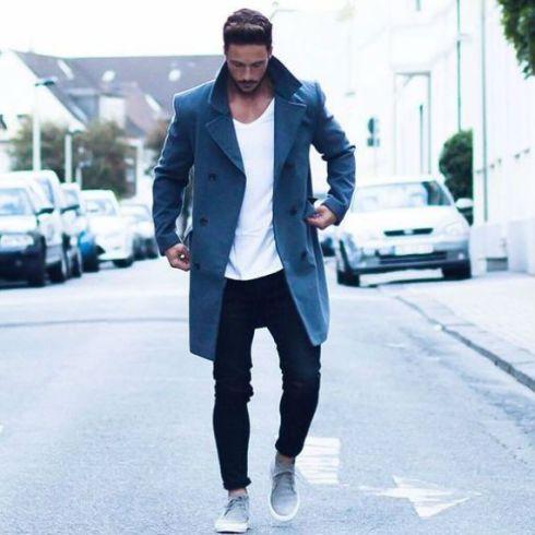 como-usar-sobretudo-casaco-masculino-11