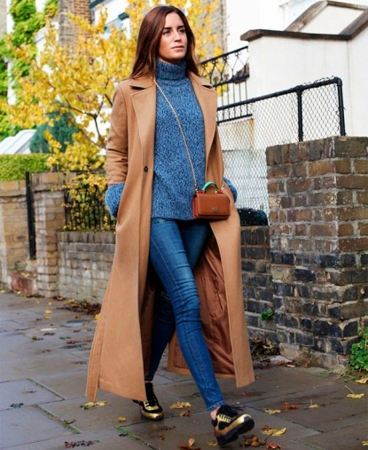 gala-gonzalez-editora-street-style-look-inverno-jeans-sobretudo-tenis