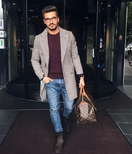 looks-masculinos-2018-looks-masculino-2017-tendencia-masculina-2018-estilo-masculino-blog-masculino-blog-de-moda-masculina-moda-sem-censura-inspiração-masculina-menswear-15