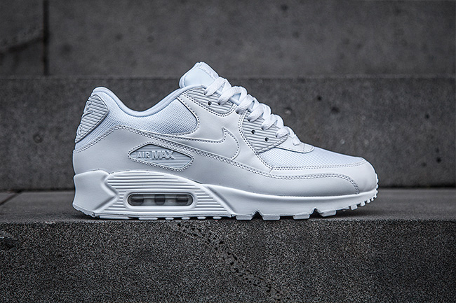 Nike-Air-Max-90-branco