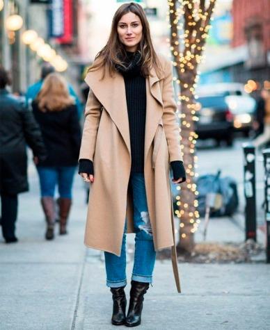 sobretudo-calca-boyfriend-look-inverno-street-style