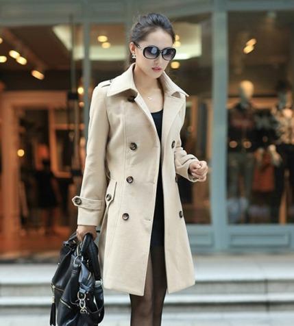 sobretudo-importado-feminino-trench-coat-elegante-l-bege-c-D_NQ_NP_670425-MLB25426459885_032017-F
