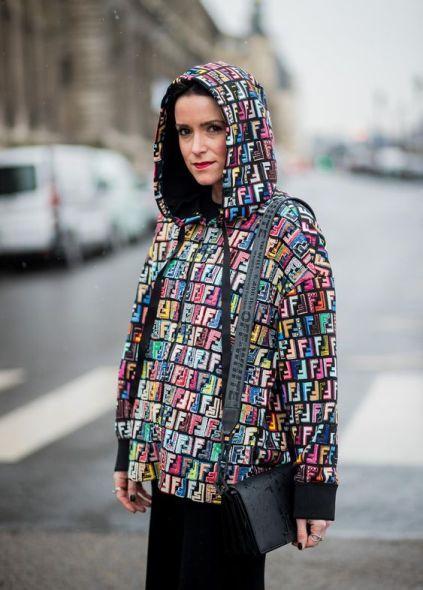 street_style-fendi-logomania
