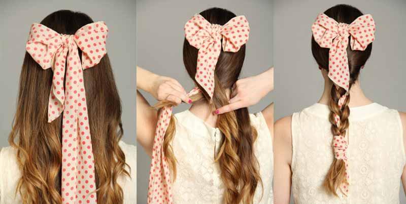 trança-no-cabelo-penteado-com-lenço