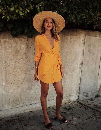 como-usar-looks-amarelo