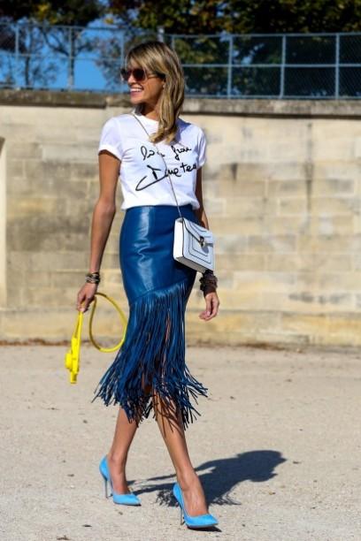 os-melhores-looks-de-street-style-da-semana-de-moda-de-paris-verao-2015-2-410x616