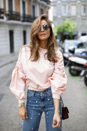 ladyaddict_street_style_gafas_fendi_7-1