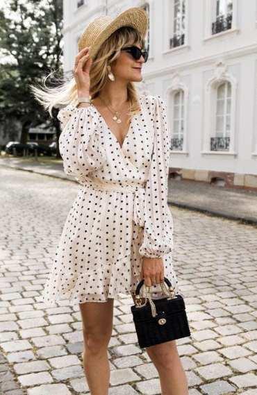 moda-outono-inverno-2020-propostas-de-looks-para-arrasar-8