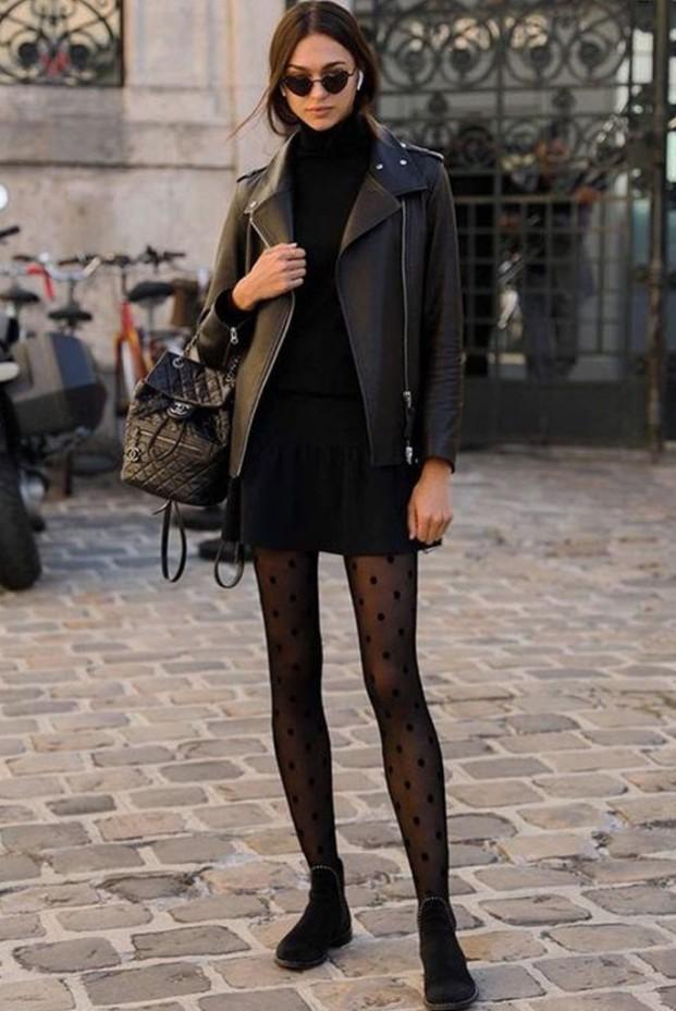looks-inverno-com-meia-calca-preta